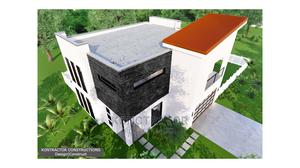 Architectural Expert   2D Design Planning   Construction   Building & Trades Services for sale in Kampala