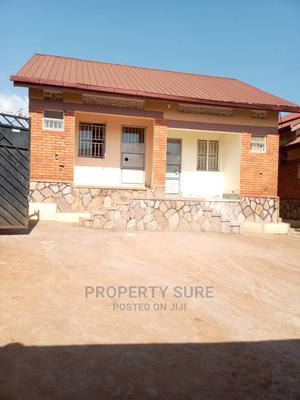 1bdrm House in Kampala for Rent   Houses & Apartments For Rent for sale in Kampala
