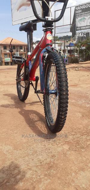 BMX Original Bike | Sports Equipment for sale in Kampala