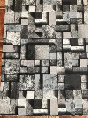 Wall Papers | Home Accessories for sale in Kampala