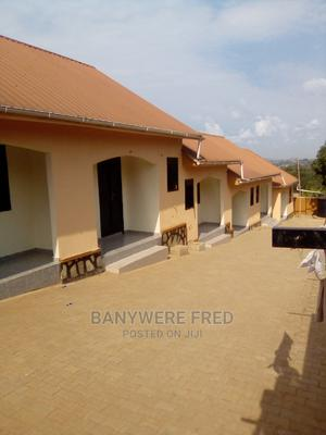 Furnished 1bdrm Bungalow in Kampala for Rent | Houses & Apartments For Rent for sale in Kampala