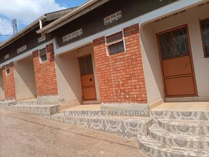 1bdrm Chalet in Kigunga, Mukono for Rent | Houses & Apartments For Rent for sale in Mukono
