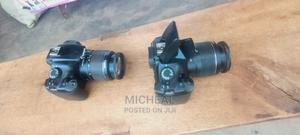 Canon 1100d   Photo & Video Cameras for sale in Kampala