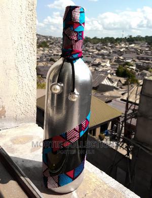 Home Decor Bottles | Arts & Crafts for sale in Kampala