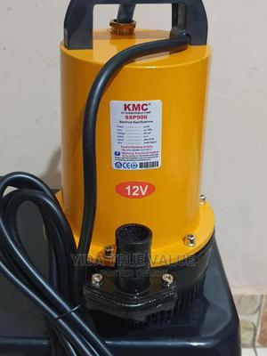 Solar Water Pump Kmc | Plumbing & Water Supply for sale in Kampala