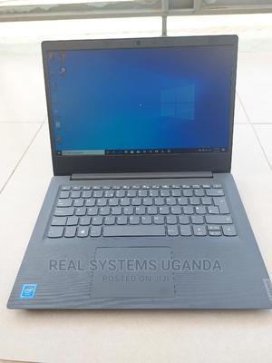 New Laptop Lenovo Ideapad V14 IGL 4GB Intel HDD 1T   Laptops & Computers for sale in Kampala