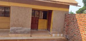 1bdrm House in Zana Entebbe Road, Kampala for Rent | Houses & Apartments For Rent for sale in Kampala