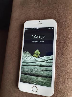 Apple iPhone 6 64 GB Gray | Mobile Phones for sale in Western Region, Hoima