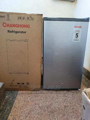 120L Single Door Changhong Refrigerator | Kitchen Appliances for sale in Kampala