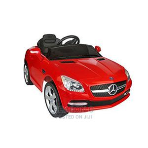 Kids Ride On Battery And Electric Cars   Toys for sale in Kampala