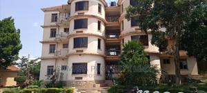 Furnished 2bdrm Apartment in Muyenga, Kampala for Sale | Houses & Apartments For Sale for sale in Kampala