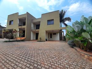 4bdrm Maisonette in Kira, Kampala for Rent | Houses & Apartments For Rent for sale in Kampala