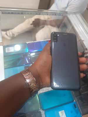 Samsung Galaxy A11 32 GB Black | Mobile Phones for sale in Kampala