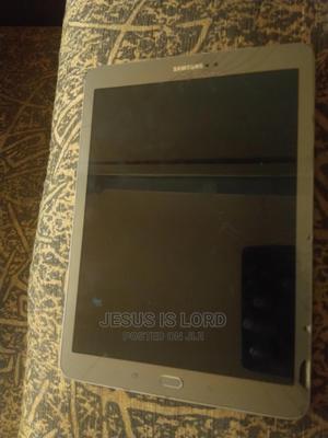 Samsung Galaxy Tab S2 9.7 32 GB Silver   Tablets for sale in Kampala