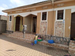 Furnished 1bdrm Chalet in Kigunga, Mukono for Rent | Houses & Apartments For Rent for sale in Mukono