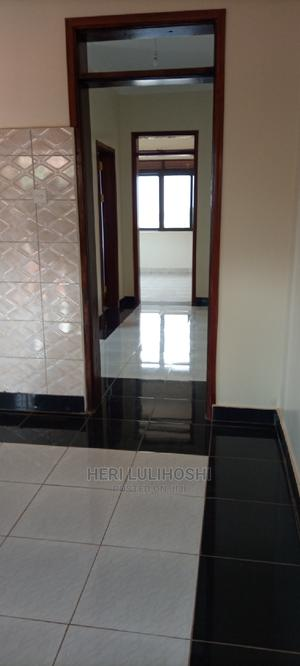 Furnished 2bdrm House in Makindye Kizungu, Kampala for Rent   Houses & Apartments For Rent for sale in Kampala