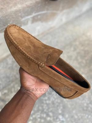 Original Moccasins   Shoes for sale in Kampala