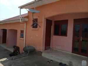 1bdrm Chalet in Seeta, Mukono for Rent | Houses & Apartments For Rent for sale in Mukono
