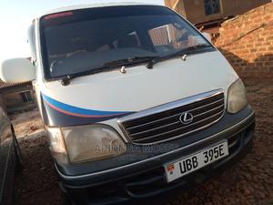 Super Custom Diesel | Buses & Microbuses for sale in Kampala
