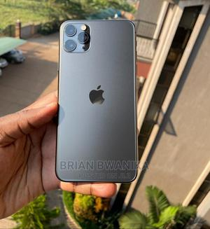 Apple iPhone 11 Pro Max 256 GB Black | Mobile Phones for sale in Nothern Region, Gulu