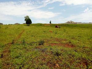 New Estate Good Land for Sale in Nakasajja | Land & Plots For Sale for sale in Kampala