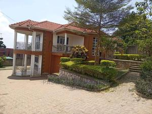 5bdrm Maisonette in Mutungo Hill, Kampala for Rent | Houses & Apartments For Rent for sale in Kampala