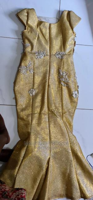 Wedding Changing Dress   Wedding Wear & Accessories for sale in Kampala