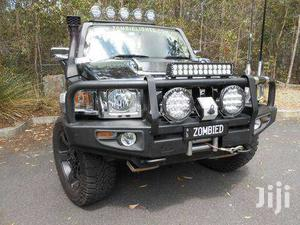 Zombi Lights   Vehicle Parts & Accessories for sale in Kampala