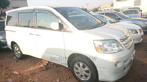 Toyota Noah 2006 2.0 AWD (8 Seater)   Cars for sale in Kampala