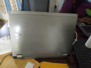 Laptop Dell Latitude E6400 4GB Intel Core I5 HDD 1T | Laptops & Computers for sale in Kampala