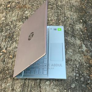 Laptop HP Pavilion 14 8GB Intel Core I5 SSD 256GB   Laptops & Computers for sale in Kampala