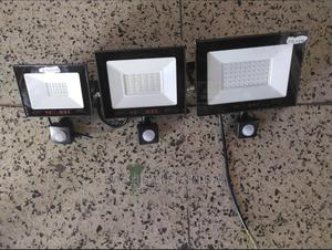 Flood Light With Sensor   Home Accessories for sale in Kampala