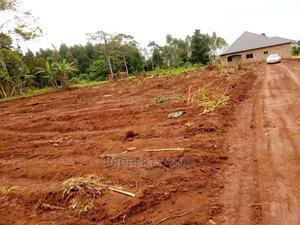 New Estate Land for Sale in Nakasajja | Land & Plots For Sale for sale in Kampala