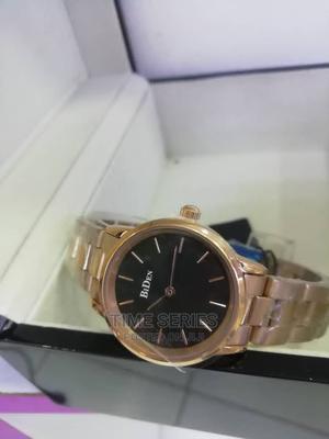 Biden Ladies Watch | Watches for sale in Kampala