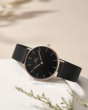 DW Ladies Watch | Watches for sale in Kampala