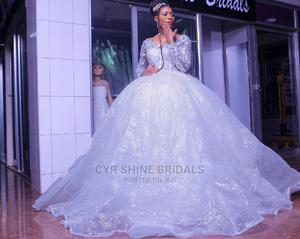 Bridal Promo,Monthly Flash Sale | Wedding Wear & Accessories for sale in Kampala