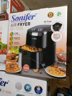 Chips Machine | Kitchen Appliances for sale in Kampala
