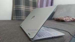 Laptop HP Envy X360 4GB Intel Core I7 HDD 1T | Laptops & Computers for sale in Kampala