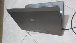 Laptop HP ProBook 4530S 4GB Intel Core I3 HDD 320GB | Laptops & Computers for sale in Kampala