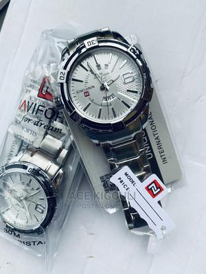 Naviforce Brand New Watch | Watches for sale in Kampala