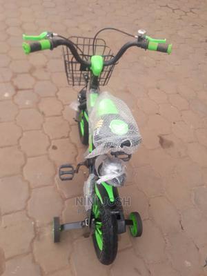 Kids Bikes | Toys for sale in Kampala