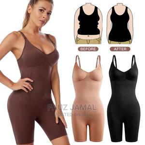 Fullbody Shaper | Clothing Accessories for sale in Kampala