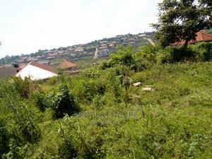 Good Estate Land for Sale in Kira | Land & Plots For Sale for sale in Kampala