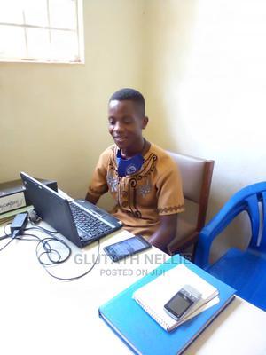 Lycamobile Re-Seller | Sales & Telemarketing CVs for sale in Kampala