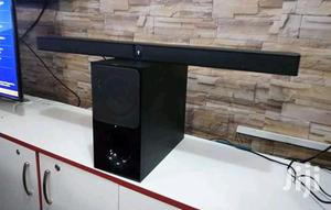 Sony Sound Bar | Audio & Music Equipment for sale in Kampala