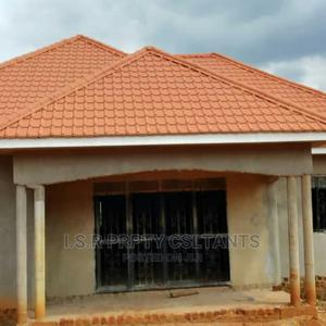 3bdrm House in Mukono for Sale | Houses & Apartments For Sale for sale in Mukono