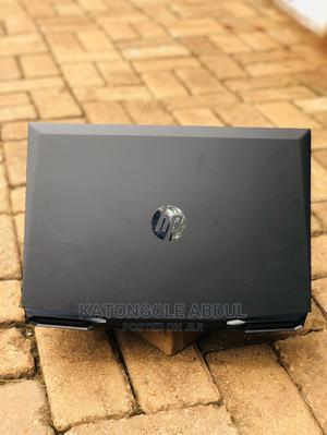 New Laptop HP Pavilion Power 15 16GB Intel Core I7 SSHD (Hybrid) 1T | Laptops & Computers for sale in Kampala