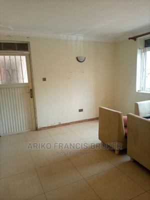 3bdrm Apartment in Muyenga, Kampala for Rent | Houses & Apartments For Rent for sale in Kampala