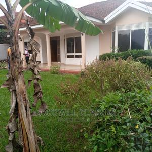 4bdrm House in Kira Town, Kampala for Rent | Houses & Apartments For Rent for sale in Kampala