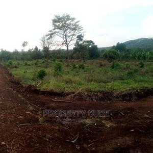 New Estate Land for Sale in Gayaza-Busiika | Land & Plots For Sale for sale in Kampala